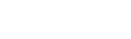 TRE Vancouver Logo